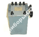 АОСН-20-220 - автотрансформаторы однофазные сухие